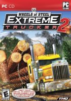 18 Wheels Of Steel Extreme Trucker 2 Free Download