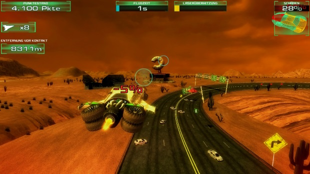 Fire And Forget The Final Assault Video Game