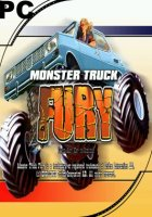 Monster Truck Fury Free Download