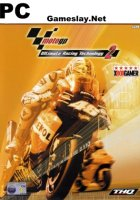 Motogp 2 Free Download