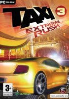 Taxi 3 Extreme Rush Free Download