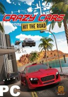 Crazy Cars Hit The Road Free Download