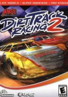 Dirt Track Racing 2 Free Download