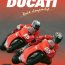 Ducati World Free Download