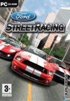 Ford Street Racing Free Download