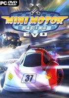 Mini Motor Racing EVO Free Download