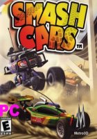 Smash Cars Free Download