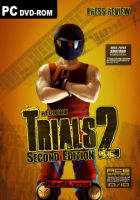 Trials 2 Second Edition Free Download