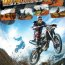 Ultimate Motocross Free Download