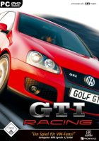 Volkswagen GTI Racing Free Download