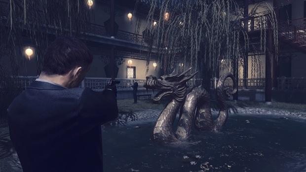 Alekhines-Gun-Video-Game