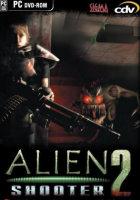 Alien-Shooter-2-Free-Download
