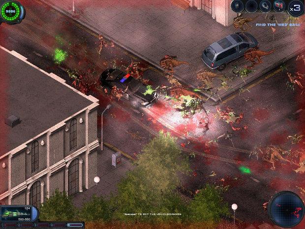 Alien-Shooter-2-Screenshots