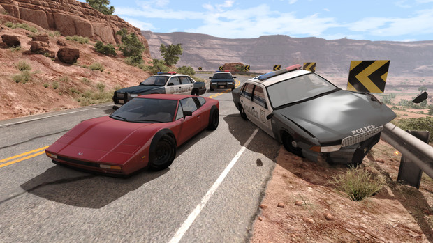 BeamNG-Drive-Video-Game