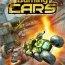 Burning Cars Game Free Download