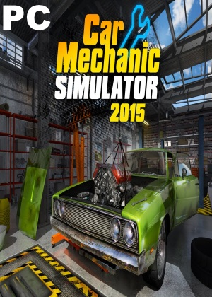 car mechanic simulator 2015 dlc download