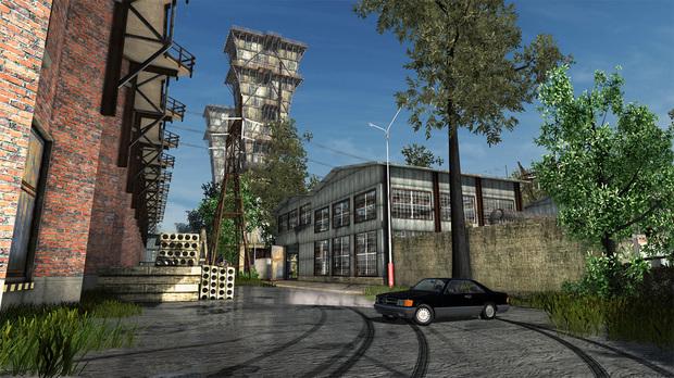 Car-Mechanic-Simulator-2015-Performance-DLC-Full-Version