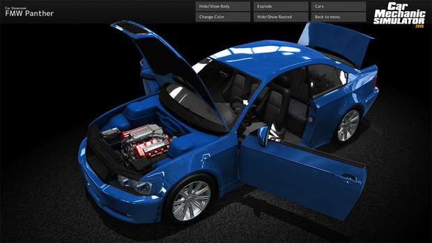 Car-Mechanic-Simulator-2015-Performance-DLC-Screenshots