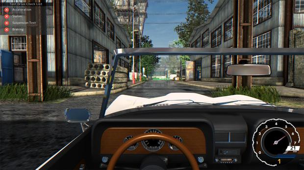 Car-Mechanic-Simulator-2015-Performance-DLC-Video-Game