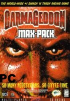 Carmageddon Max Pack Free Download