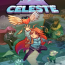 Celeste-Free-Download