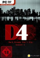D4 Dark Dreams Don't Die Season One Free Download