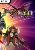 Dragon Knight-PLAZA Free Download