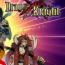 Dragon Knight-PLAZA Free Download