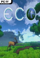 Eco v0.7.0.3 Free Download