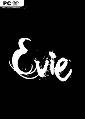 Evie Free Download