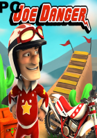Joe Danger 1 Free Download
