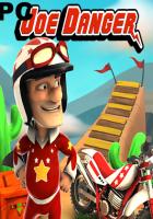 Joe Danger 1 Free Download