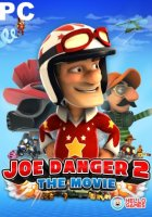 Joe Danger 2 The Movie Free Download