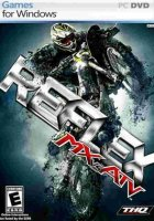 MX vs ATV Reflex Free Download