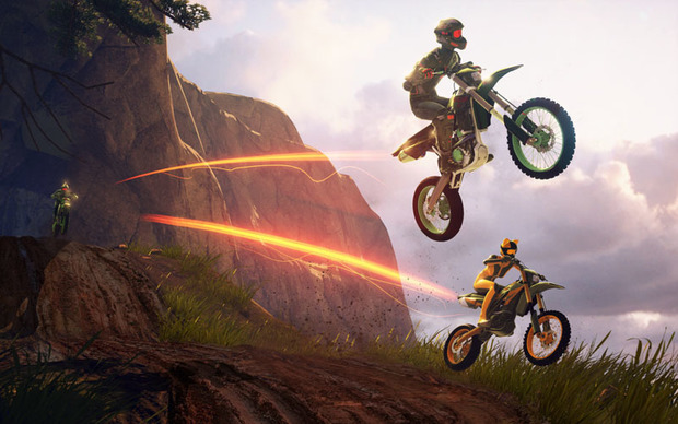 Moto-Racer-4-Full-Version
