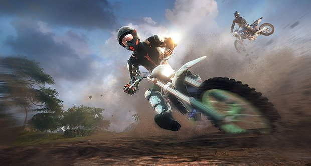 Moto-Racer-4-Screenshots