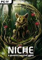Niche-A-Genetics-Furvival-Game-Free-Download
