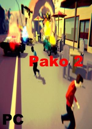 PAKO 2 Free Download