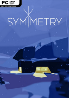 SYMMETRY Game Free Download