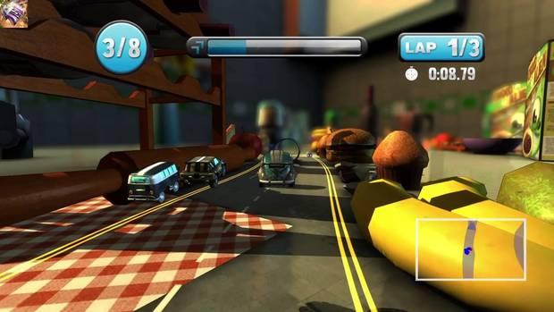 Super-Toy-Cars-Screenshots