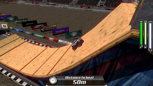 SuperTrucks-Offroad-Video-Game