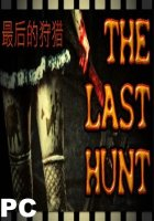 THE LAST HUNT Free Download