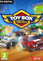Toybox Turbos Free Download