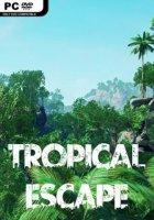 Tropical Escap Free Download