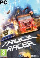 Truck Racer Free Download