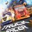 Truck Racer Free Download