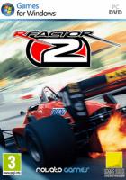 rFactor 2 Free Download