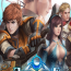 Azure Saga Pathfinder Free Download