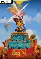 Crazy Dreamz Best Of Free Download