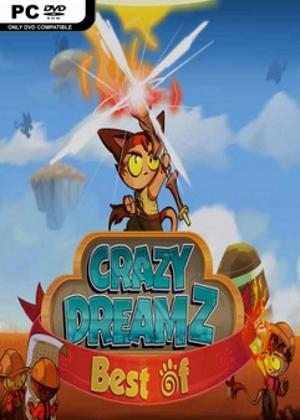 Crazy Dreamz Best Of Free Download